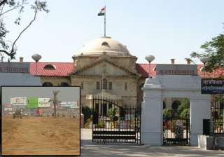 allahabad hc quashes land allotment to jaypee...
