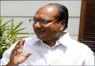 antony to visit mumbai dockyard where submarine...