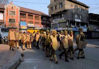army called out curfew in kishtwar after communal...