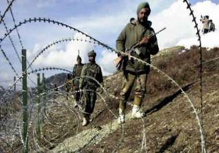 army launches major anti infiltration operation...