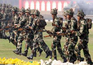 army s claim over keran operations under cloud -...
