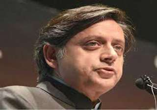 congress asks bjp to act with restraint on...