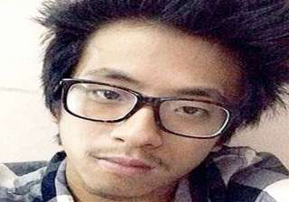 arunachal assembly condemns nido tania s death...