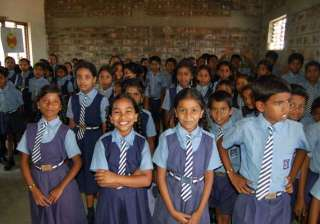 arunachal committed to achieve 100 pc literacy by...