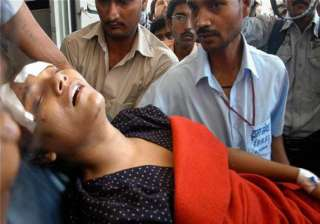 arunima responding well to treatment say aiims...