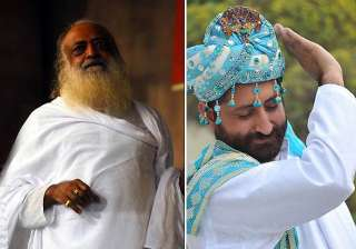 asaram son asked to appear before commission by...
