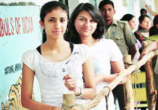 assembly polls 50 lakh young voters in mp - India...