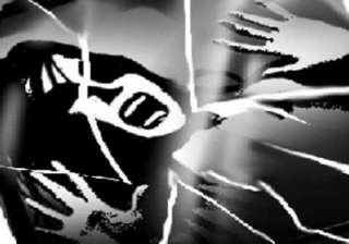 auto driver arrested for molesting teenage girl -...