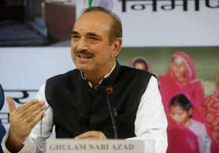 azad rues awareness among people about health...