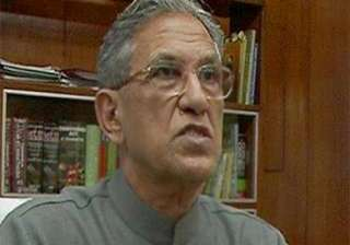 b l joshi sworn in as up governor for second term...