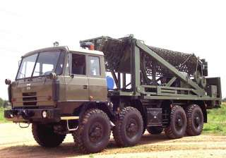 beml tatra deal faced objections from defence...