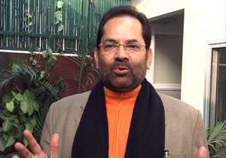 bjp demands shifting of uttarkhand poll date to...
