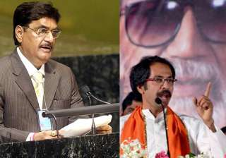 bjp shiv sena agree to give 29 seats to rpi in...