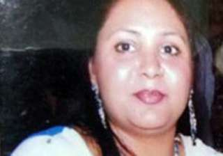 bsp mla s wife was killed allegedly by two...