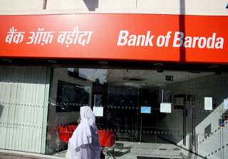 bank officials booked for fraud and criminal...