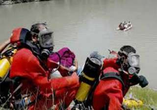 beas river tragedy massive search on to find 19...