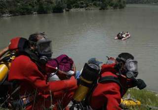 beas tragedy more personnel to join search -...