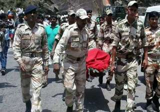 beas tragedy three more bodies found 8 students...