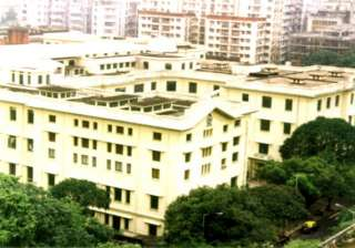 bengal school observatory to function again after...