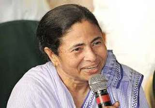 bengal will celebrate kkr s ipl win mamata -...