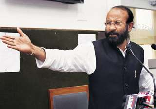 bengal congress minister submits resignation to...