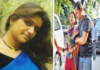 bhanwari case cbi intensifies efforts to nab...