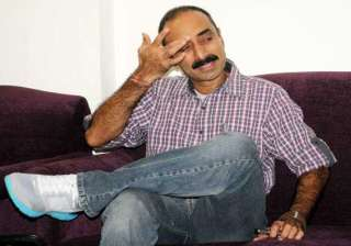bhatt alleges obfuscation by state in providing...