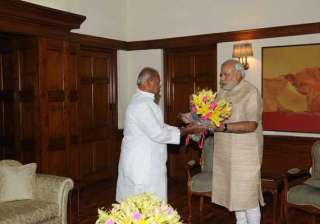 bihar cm meets pm pitches for special category...