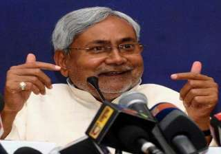 bihar issues alert in districts during dussehra -...
