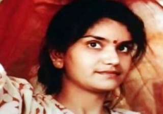 bones found in rajasthan canal are of bhanwari...