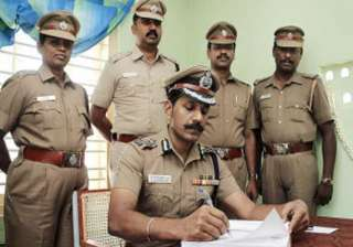 businessman arrested in coimbatore with rs 20...