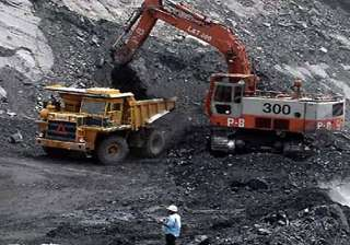 cbi likely to file status report in coal scam on...