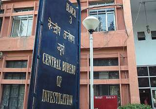 cbi to question defence ministry officials -...