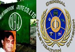 cid takes up hooghly jute mill ceo killing case -...