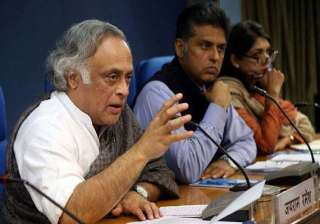 cabinet clears sc/st prevention of atrocities...