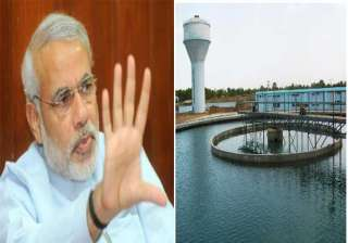 centre ask states to follow gujarat s water...