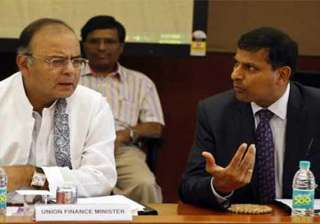 centre meets to discuss inflation asks states to...
