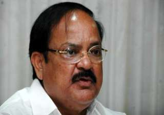 centre to provide budgetary support to ap...