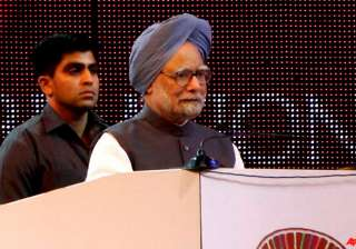 centre ready to work with states to firmly tackle...