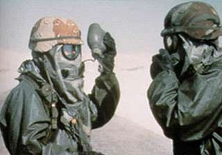 chemical attacks army to buy 40 000 suits for...