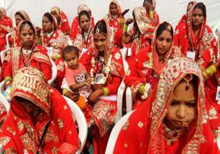 child marriage fairs a hit in west midnapore -...