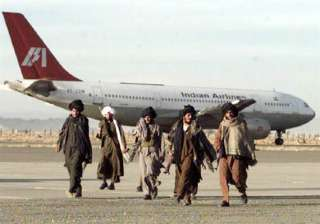 chile police detain kandahar hijacking suspect -...