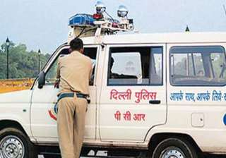 class ix girl found hanging at her aunt s house...