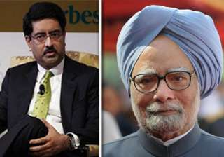 coal scam cbi seeks birla s hindalco files from...