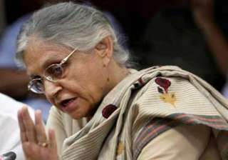 congress panel fails to agree on probable...