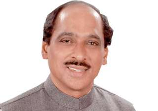 cong ncp alliance for mumbai polls ncp gets 58...