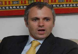 congress hits out at omar led power ministry for...