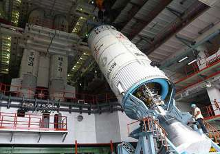 countdown for gslv d5 launch to begin at 11.50 am...