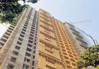 court extends custody of six adarsh accused to...