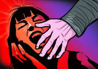 cousin arrested for rape murder of minor sisters...